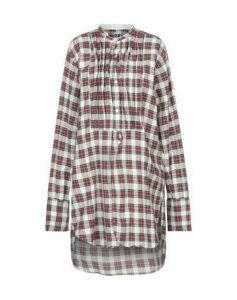 AÏE SHIRTS Shirts Women on YOOX.COM