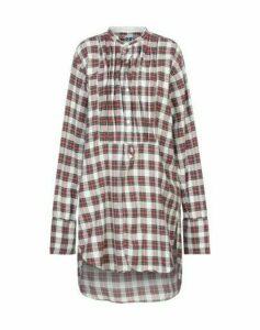 AÏE SHIRTS Shirts Women on YOOX.COM