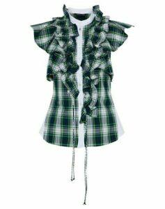 MARISSA WEBB SHIRTS Shirts Women on YOOX.COM