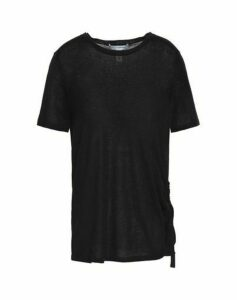 COTTON by AUTUMN CASHMERE TOPWEAR T-shirts Women on YOOX.COM