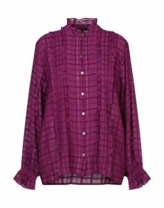 SOEUR SHIRTS Shirts Women on YOOX.COM