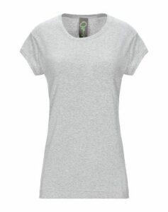 OSIS TOPWEAR T-shirts Women on YOOX.COM