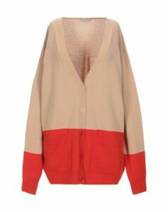 DRIES VAN NOTEN KNITWEAR Cardigans Women on YOOX.COM