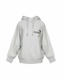 WOOLRICH TOPWEAR Sweatshirts Women on YOOX.COM