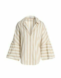 TOME SHIRTS Blouses Women on YOOX.COM