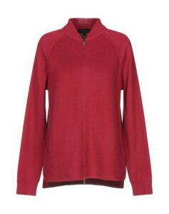 LORO PIANA KNITWEAR Cardigans Women on YOOX.COM
