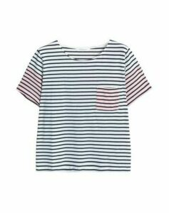 CHINTI AND PARKER TOPWEAR T-shirts Women on YOOX.COM