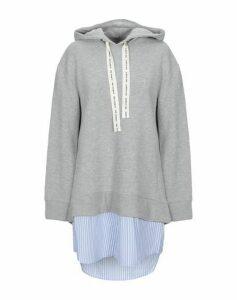 RUE•8ISQUIT TOPWEAR Sweatshirts Women on YOOX.COM
