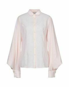 JE SUIS LE FLEUR SHIRTS Shirts Women on YOOX.COM