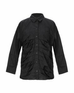 ®EVEN IF SHIRTS Shirts Women on YOOX.COM