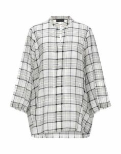 ROBERTO COLLINA SHIRTS Blouses Women on YOOX.COM