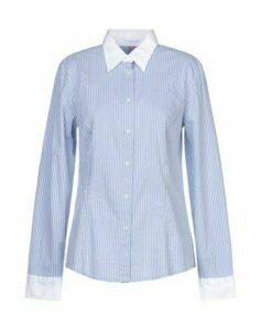 JECKERSON SHIRTS Shirts Women on YOOX.COM
