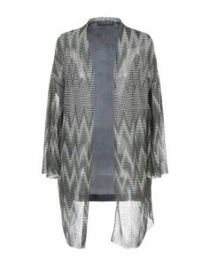 ICONA by KAOS KNITWEAR Cardigans Women on YOOX.COM