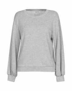 VELVET by GRAHAM & SPENCER TOPWEAR Sweatshirts Women on YOOX.COM