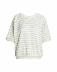 KAIN TOPWEAR Sweatshirts Women on YOOX.COM