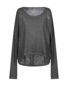 EMPATHIE TOPWEAR T-shirts Women on YOOX.COM
