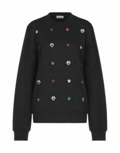 DIOR TOPWEAR Sweatshirts Women on YOOX.COM
