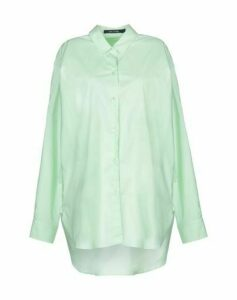 SOFIE D'HOORE SHIRTS Shirts Women on YOOX.COM