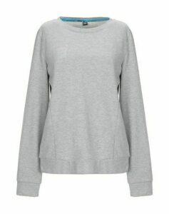 ARENA TOPWEAR Sweatshirts Women on YOOX.COM