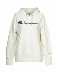 CHAMPION TOPWEAR Sweatshirts Women on YOOX.COM