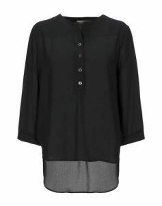 CHILI SHIRTS Shirts Women on YOOX.COM