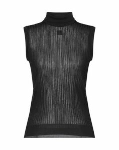 GIVENCHY TOPWEAR Tops Women on YOOX.COM