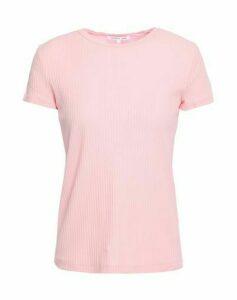 HELMUT LANG TOPWEAR T-shirts Women on YOOX.COM
