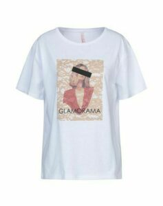 IMPERIAL TOPWEAR T-shirts Women on YOOX.COM