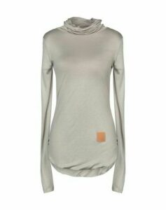 LOEWE TOPWEAR T-shirts Women on YOOX.COM