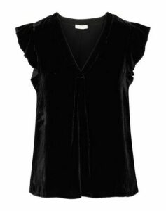 JOIE SHIRTS Blouses Women on YOOX.COM