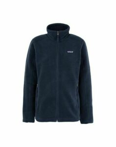 PATAGONIA TOPWEAR Sweatshirts Women on YOOX.COM