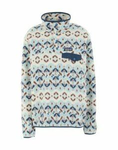 PATAGONIA TOPWEAR Sweatshirts Women on YOOX.COM