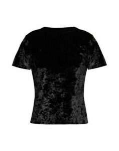 ALICE + OLIVIA TOPWEAR T-shirts Women on YOOX.COM
