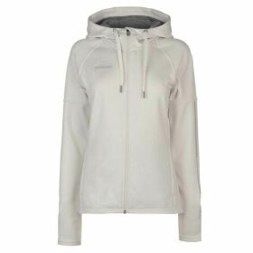 Skechers Altitude Hoody Ladies - Off White