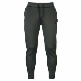 Intense Austin Jogging Pants - Khaki