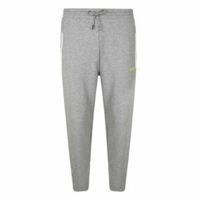 BOSS Halko Jogging Bottoms - Grey