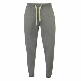 Raging Bull Raging Mens Sweat Pants - Drk Gry Marl90