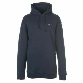 TOMMY JEANS Classic Hoodie - None
