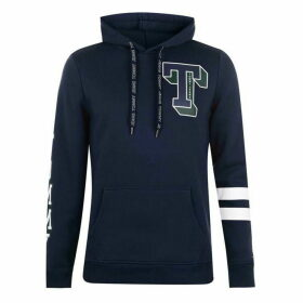 Tommy Jeans OTH Hoodie - None