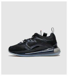 Nike x Odell Beckham Jr Air Max 720 Women's, Black