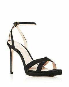 Schutz Women's Ava Rose High-Heel Sandals