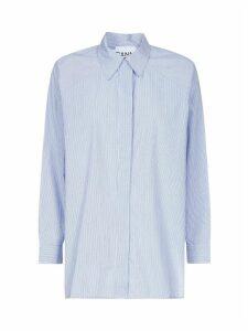 Ganni Shirt