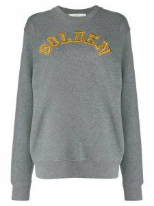 Golden Goose Sweatshirt Higanbana