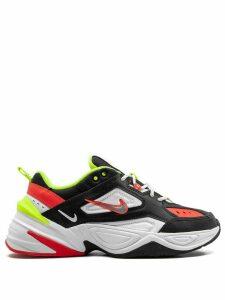 Nike M2K Tekno low-top sneakers - Black