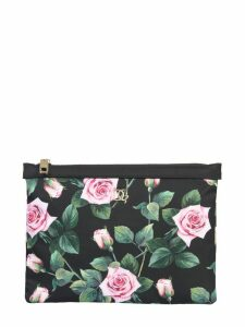 Dolce & Gabbana Flat Makeup Bag