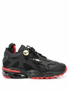 Puma Cell Stellar x Balmain sneakers - Black