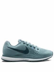 Nike Air Zoom Pegasus 34 sneakers - Blue