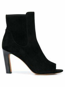 Vince Elsie ankle boots - Black