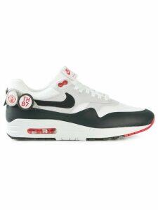 Nike 'Air Max 1' sneakers - White