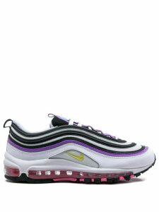 Nike Air Max 97 sneakers - White